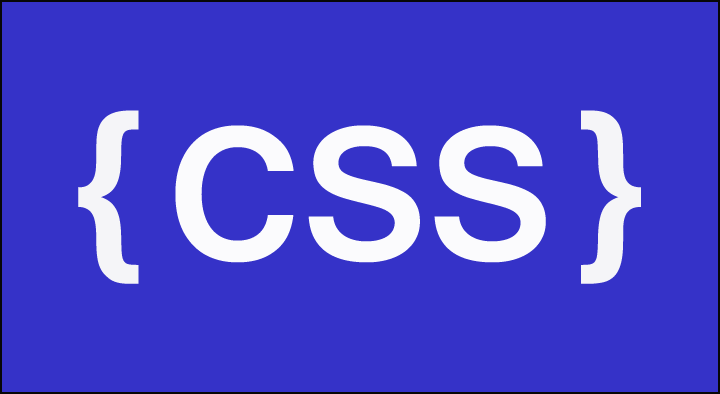 Advantages of CSS in Hindi