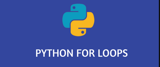 Introduction to for loop in python in Hindi
